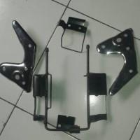 harga Breket Lampu Depan Rx King Kw Tokopedia.com