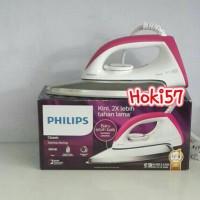 Setrika Philips Classic HD 1173