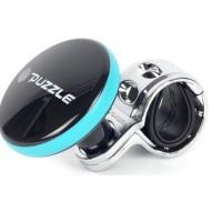 Puzzle Steering Wheel Power Handle / Power Handle Stir Puzzle