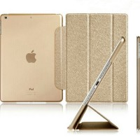 Stand Leather Case for Ipad mini 1/2/3/4