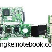 Motherboard Acer Aspire One 531H ZG8