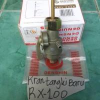 harga Fuel Cock/Kran tangki Bensin Yamaha RX100 Tokopedia.com