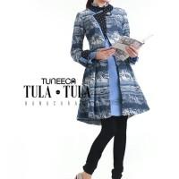 harga Tuneeca Tokopedia.com