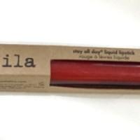 Stila Stay All Day Lipstick Liquid - Beso