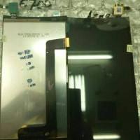 LCD + TOUCHSCREEN ACER LIQUID E700 Original