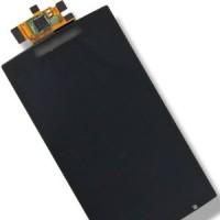Lcd Sony Ericsson Xperia Arc Lt 15i Original