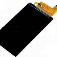 Lcd Sony Ericsson Xperia PLAY R800 Original