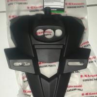 Spakbor Belakang Ninja RR new Orisinil 35019-0562