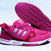Sepatu Adidas AX750 women Murah