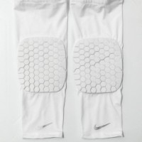 Pelindung Lutut / Leg Sleeve Nike with Pad (Long) / Knee Pad