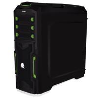 Casing PC Dazumba D-Vito 950