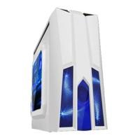 Casing PC Dazumba D-Vito 520