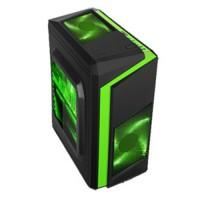 Casing PC Dazumba D-Vito 530