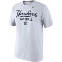 Kaos Yankees Baseball
