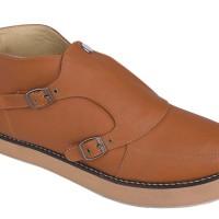 Sepatu Kets Wanita Terbaru 2016