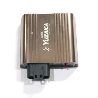 harga 5927-cdi Racing Yuzaka Aluminium Case - Vario Tokopedia.com