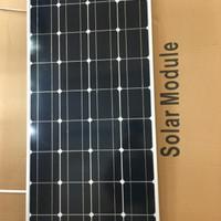 harga Solar Panel Tenaga Surya 100wp Tokopedia.com