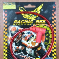 Kabel Busi Racing Bee