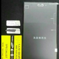 XiaoMi Mi3 / Mi 3 LCD + Touchscreen Original full set