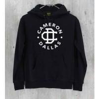 jaket hoodie / sweater magcon boys cameron dallas