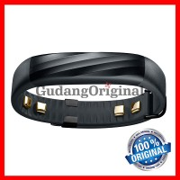 harga Jawbone Up3 - Black Twist Tokopedia.com