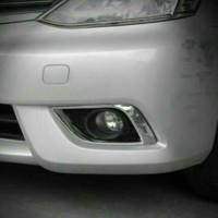 harga Ring / List Foglamp / Fog Lamp Grand All New Livina Besar Tokopedia.com