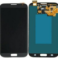 Samsung Note 3 Original LCD + Touchscreen
