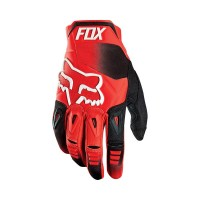 FOX pawtector race gloves 2015 sarung tangan sepeda, motor, trail, MX