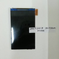 LCD SAMSUNG GALAXY V (G313H)