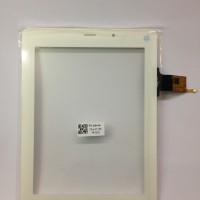 Touchscreen CHINA ADVAN VANDROID T5-A PUTIH + IC