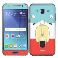 harga Garskin Samsung Galaxy J5 - Scooter Tokopedia.com