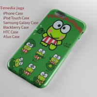 harga Keroppi Sanriohard Case Iphone Case Dan Semua Hp Tokopedia.com