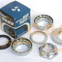 harga Headset Thread Flying Vanes Cp Tebal Asli China Sepeda Phoenix 1