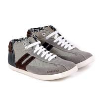 harga Sepatu Casual/ Sneakers Wanita Garucci 262 Sh 9045 Tokopedia.com