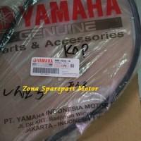 harga Kabel Kopling Yamaha F1zr / Fiz-r (4wh) Tokopedia.com