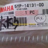 harga Per Skep Karburator Yamaha Jupiter Mx (5yp) Tokopedia.com