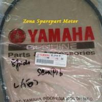 harga Kabel Speedometer Yamaha Scorpio (5bp) Tokopedia.com