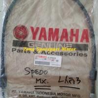harga Kabel Speedometer Yamaha 1s7 Jupiter Mx Tokopedia.com