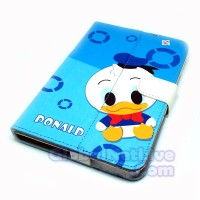 harga Leather Case Cover Tablet 7