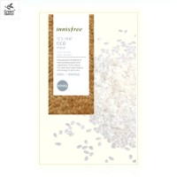 INNISFREE - IT'S REAL RICE MASK SHEET