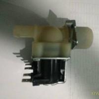 harga Water Valve Inlet Mesin Cuci Lg Front Loading Tokopedia.com