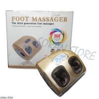 Harga 3d Foot Massager Travelbon.com