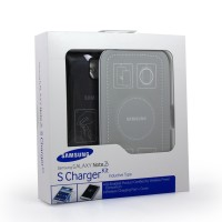 Samsung S Charger Kit Galaxy Note 3 original