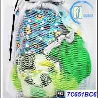 Laundry Net | Kantong Laundry | Laundry Bag | Jaring Cuci