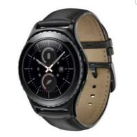 Samsung Gear S2 Classic Bnib New Sein Black New Sen Garansi Resmi