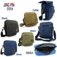 JING PIN 2125