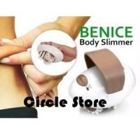 Alat Pelangsing / Body Slimmer Benice Izen