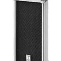 harga Column Speaker Toa Zs 102c Tokopedia.com