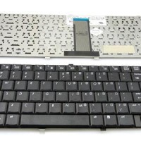 Keyboard Laptop Hp Compaq 510 530