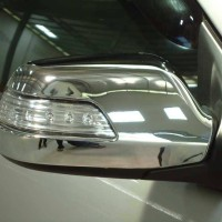 harga cover spion xenia coax no lamp Tokopedia.com
